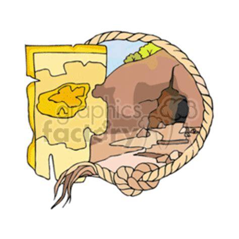 The Allegory of the Cave - Essay - EssaysForStudentcom